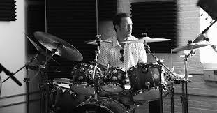 Smashing Pumpkins Drummer Audition by The Jimmy Chamberlin Interview U2014 The Drummer U0027s Journal