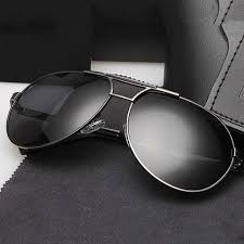 compare prices on plastic aviator glasses online shopping buy low