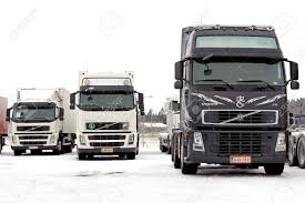 FORSSA, FINLAND - JANUARY 25, 2014 Group Of Volvo Trucks In.. Stock ... Volvo Trucks New Gas Trucks Cut Co2 Emissions By 20 To 100 Sabic Helps Accelerate Sustainability With Valox Iq Unveils Hybrid Powertrain For Heavyduty Truck It Has Fmx Vis Rat Pavara Viskas K Turite Inoti Apie Fh Lvo Haiger37 Trucks Haiger 2017 Photo Album Fh16 Puiki Diena Uab Eusira Atstovui Egidijui Lietuva About Usa Mektrin Bus Renault Home Facebook I Vietos Pajudjo Su 750 Ton Sstatu Trucker Lt Lvo Image 4