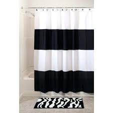 Red And Black Bathroom Rug Set by Red Bathroom Accessories Bath Rug Sets White Rugs Dark Grey Black