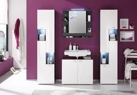 trendteam tetis bad spiegelschrank b x h x t 72 x 76 x 20 cm 1330 403 21