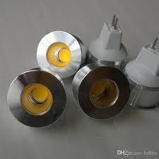 best dimmable mr11 led high power cob led bulbs 5w 12v white