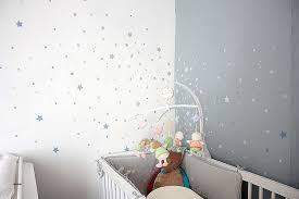 Pochoirs Chambre Bé Frise Chambre Bébé Beautiful 100 Ides De Pochoirs Chambre Enfant Hi