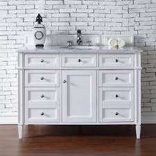 Bed Bath And Beyond Bathroom Medicine Cabinet by Buy White Bathroom Cabinets From Bed Bath U0026 Beyond