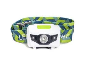 Head Lamp by The Best Headlamp Wirecutter Reviews A New York Times Company