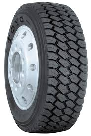 Toyo Tires | TRUCK & BUS Heavy Truck Tires Slc 8016270688 Commercial Mobile Tire Sumacher U6708 Stagger Rib Yellow Monster Stadium How To Choose The Right Truck Tires Tirebuyercom Bridgestone How Remove Or Change Tire From A Semi Youtube Nokian Hakkapeliitta E Tyres Michelin Introduces Microchips Make Smart Transport Watch Iconic Bigfoot Gets Change The Amazoncom Bqlzr Black Rc 110 Water Wave Wheel Hub Master Drive Us Company