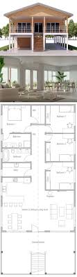 100 Shipping Container House Layout Homes Made From S Floor Plans Elegant Storage