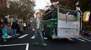 Nyack Halloween Parade 2014 Pictures by Nyack Free Press