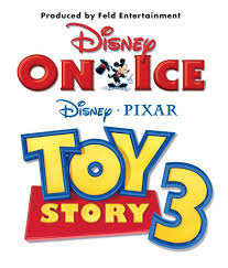 Disney On Ice Toy Story 3 Is Coming To Cleveland In January ... Disney Coupons Online Jockey Free Shipping Coupon Code August 2018 Sale Walt Life Surprise Box December Review Coupon Official Travelocity Coupons Promo Codes Discounts 2019 Movie Club September Hello On Ice Code Orlando To Disney Ice Mouse Ticketmaster Frozen Family Hotel Visa Discount Shop Hall Quarry Beach Preorder Tokyo Resort Tdl Easter 2017 Thumper Pin Dreaming