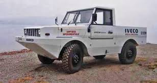 Iveco+4x4+Terramare | Amphibs | Pinterest | Vehicles, Amphibious ... Your First Choice For Russian Trucks And Military Vehicles Uk 2016 Argo 8x8 Amphibious Atv Review Gibbs Amphibious Assault Vehicle Boat Cars Image Result Car Sale Anchors Away Pinterest Imp Item G5427 Sold May 1 Midwest Au 1944 Gmc Dukw Army Duck Ww2 Truck Wwwjustcarscomau Ripsaw Extreme Vehicle Luxury Super Tank Home Another Philippine Made Phil 1998 Recreative Industries Max Ii Croco 4x4 Military Comparing A 1963 Pengor Penguin To 1967 Beaver By