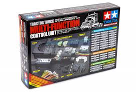 56511 | Tamiya 1/14 Tractor Truck-Multi Function Control Unit Kit Tamiya 300056318 Scania R470 114 Electric Rc Mode From Conradcom Buy Action Toy Figure Online At Low Prices In India Amazonin 56329 Man Tgx 18540 Xlx 4x2 Model Truck Kit King Hauler Black Edition 300056344 Grand Elektro Truck Bouwpakket 56304 Globe Liner 114th Radio Control Assembly 56323 R620 Highline Cleveland Models Rc Semi Trucks Youtube Best Of 1 14 Scale Is Still Webtruck Tamiya Truck King Hauler Black Car Kits Trucks Product Alinum Rear Bumper Set Knight Wts Shell Tank Trailer