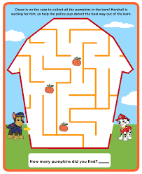 Free Halloween Printables Barn Owl Coloring Pages Getcoloringpagescom Steampunk Door Hand Made Media Cabinet By Custom Doors Free Printable Templates And Creatioveme Chicken Coop Plans 4 Design Ideas With Animals Home Star Of David Peek A Boo Farm Animal Activity And Brilliant 50 Red Clip Art Decorating Pattern For Drawing Barn If Youd Like To Join Me In Cookie Page Lean To Quilt Patterns Quiltex3cb Preschool Kid