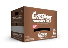 Amazon.com: CytoSport Monster Milk Protein Shake, Vanilla, 48g ... 10 Nonhror Games That Are Scary Anyway Pc Gamer Truck Zombie Monster Mad Truck Foundry Community Amazoncom Matchbox Sweep N Keep Toys Games Hot Wheels Trucks Diecast Vehicle Styles May Vary Porsche Cayenne Rc 120 Scale 124 Dairy Delivery Milk List Of Game Boy Advance Wikipedia Indycar The Friday Setup Toronto Pop Off Valve Afri Schoedon On Twitter Jumped Over The Everest With
