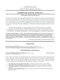 Middle School Teacher Resume Examples Science Samples Unique Secondary