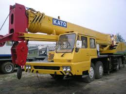 100 Truck For Sell Used Kato Crane For Sell At Low Price Purchasing Souring