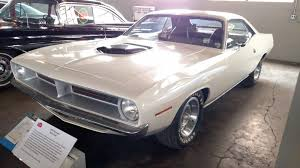 1st Hemi 'Cuda! 1970 Plymouth Hemi 'Cuda Craigs List Futon Beautiful Nursery Beddings Craigslist Baby Crapshoot Hooniverse 2012 Best Butchs Intertional Scouts Images On Pinterest Unimog 44 Diesel 25900 Fort Wayne In Grooshs Garage Harvester Classics For Sale Autotrader For One Of The Last 1975 Bricklin Sv1 Second Daily Used Cars In Autocom 1965 Jeep Wagoneer Sj Usa Classifieds Ebay Ads Floridas Mostolen Vehicle Hint Its Not A Car Protecting 2006 Cargo Craft Enclosed Motorcycle Trailer Youtube Dc Parts Best Car Janda Seattle Trucks By Owner Of Hot Rods And Customs