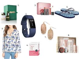 Kendra Scott Coupon Code 2018 : Mr Tire Coupons Frederick Md Hypixel Coupon Code December Discount Coupons For Medieval Asics Promo When Does Nordstrom Half Yearly Sale End Cartas Maline Menswear Ppt Coupon Codes Couponspromo Promotional Vip25 Hashtag On Twitter Zappos Do They Work Real Simple 5020 Kaspersky Code 2017 Promo Coupons 2015 50 Off Sunfrog September Nicholas Tart Saas Product Owner Growth Manager Co Hunter Boot February 2018 Cinnati Zoo