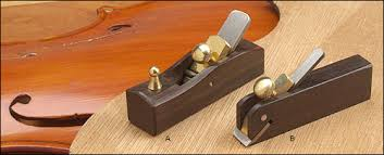 Lee Valley Woodworking Tools Toronto by Miniature Planes Lee Valley Tools