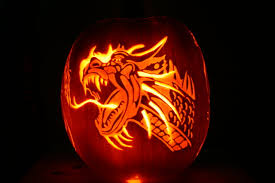 Legend Of Zelda Pumpkin Template by Dragon Pumpkin 2011 By X Realm Weaver X On Deviantart