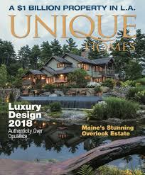 100 Houses Magazine Online MAGAZINE COVERS Brian Vanden Brink