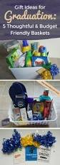 Graduation Table Decorations Homemade by Best 25 College Graduation Gifts Ideas On Pinterest Graduation