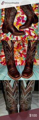 Best 25+ Cavenders Locations Ideas On Pinterest   Old Victorian ... Roper Boot Barn Work Boots Rodeo Gear Bull Riding Chaps Equipment Etc Pair Worn Out Hiking Haing Stock Photo 356429858 All Womens Shoes Facebook 2689 Best Cowboy Boots Images On Pinterest Cowboy Cowboys Smokin Hot Rocket Buster Indian Chief Cut Out Cowgirl The Box Western Hunting Clothing Optics Dan Post Certified Review Youtube
