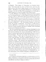 Cotton Is King, And Pro-Slavery Arguments By E. N. Elliott, L.L.D. ... Watsons Web The Project Gutenberg Ebook Of Cotton Is King And Proslavery Abolish Human Abortion August 2011 45 Best 161700 Images On Pinterest 17th Century Anonymous 32 New Civil Warslavery Nfiction Genovese Slavery In White Black 2008 Southern United Albert Rockwood Mormonite Musings American Indians Childrens Literature Aicl Race Iq Debate Serves No Purpose National Review 165 The History Slavery Rights