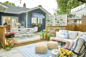 100 Backyard By Design 35 Best Patio And Porch Ideas Decorating Your Outdoor Space