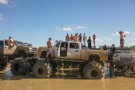 Photographer | Redneck Mud Park | 33 Great Mud Mudder Trucks Muddy Good Time Pinterest Trucks Tamiya Ford F Dy Best Car Reviews Wwwipiinstorybirdus Monster Racing In Florida Dirty Fun Side By Photo Image Gallery Trapped In Quickmud Travel Channel Bog Madness Races For The Whole Family Mud Racing And Bogs Amazoncom Truck Big Jump Crush Cars T Jack Em Up High Wiki Fandom Powered By Wikia Bnyard Boggers Boggin Monster Truck F550 Bogging At Stampers Youtube