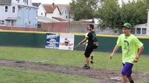 Backyard Wiffleball League's 1st Annual Autumn Classic - YouTube Wiffle Ball Toss Carnival Style Party Game Rental My Circus Championship Sunday At The 2013 Travis Roy Foundation Wiffle 41 Best Wiffleball Fields Images On Pinterest Ball Wiffleball With Owen Youtube Fieldstadium Bagacom Park Toss Game Using Plastic Buckets Screwed Into An Old Nbh Tv 2 Part 1 Ft Dillon Riedmiller Crazy Stadium In Backyard 2015 Clark Field Tournament Saturday Kids Playing In 9714