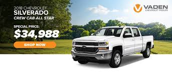 100 Best Trucks Under 10000 Chevrolet Dealership Savannah GA Pooler Richmond Hill