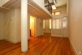 Floor Trader Richmond Va Hours by Monroe Ward Apartments For Rent Richmond Va Apartments Com
