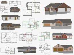 100 Modern Home Floorplans 67 Beautiful Of Minecraft House Floor Plans Collection