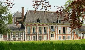 les andelys chambre d hotes chambres d hotes aux andelys eure charme traditions