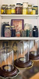 Cubes U Perfume Home Display Cologne Marni Thebrightblush Orn Goes