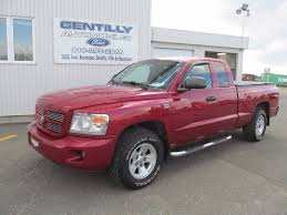 Used 2009 Dodge Dakota SXT In Bécancour (Secteur Gentilly) - Used ... Used 2006 Dodge Dakota For Sale Mission Bc Villarrica Chile November 20 2015 Pickup Truck Bangshiftcom Rough Start This 1987 Is Simply Meant Yes Auto Sales 2003 Carrollton Ga 2005 Quad Cab V8 Magnum At Best 2017 Dodge Dakota Release Date And Price Youtube Crew Cab 4x4 Kolenberg Motors 2007 Slt Pplcars 2016 2018 Ram Aosduty 1998 Overview Cargurus Shelby Wikipedia