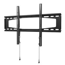 Peerless Ceiling Mount Plate by Mounts Tv Monitor Mounts Tilting Electronic Custom Distributors