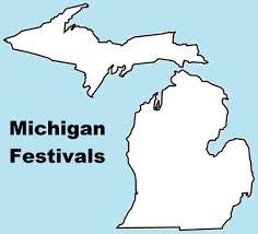 Spring Hope Pumpkin Festival Schedule by 2018 Michigan Festival Schedule Ohiofestivals Net