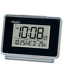 desk clocks shop desk clocks macy s