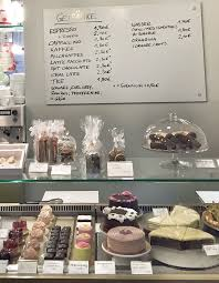 17 köln cafés ideen hausgemachte kuchen cafe köln