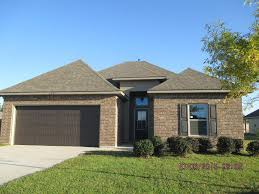 Dsld Homes Floor Plans Ponchatoula La by 28471 Mila Ct Ponchatoula La 70454 Realtor Com