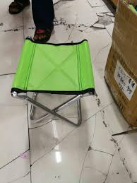 Camping Chairs For Sale - Folding Camping Chairs Online ... Fishing Chair Folding Camping Chairs Ultra Lweight Portable Outdoor Hiking Lounger Pnic Ultralight Table With Storage Bag Ihambing Ang Pinakabagong Vilead One Details About Compact For Camp Travel Beach New In Stock Foldable Camping Chair Outdoor Acvities Fishing Riding Cycling Touring Adventure Pink Pari Amazing Amazonin Oxford Cloth Seat Bbq Colorful Foldable 2 Pcs Stool Person Whosale Umbrella Family Buy Chair2 Lounge Sunshade