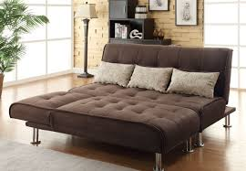 Ikea Manstad Sofa Bed Measurements by Page 8 Of Enrapture Tags Circular Sectional Sofa Sofas With Cup