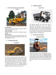 Assignment | Truck | Concrete Rubbermaid Commercial Fg9t1400bla Structural Foam Dump Truck Black Scammell Sherpa 42 810 Cu Yd Original Sales Brochure Dejana 16 Yard Body Utility Equipment Tilt 2 Cubic 1900pound Tandem Andr Taillefer Ltd Howo 371 Hp 6x4 10 Wheeler 20 Capacity Sand Trucks Reno Rock Services Page Rubbermaid 270 Ft 1250 Lb Load Tons Of Stone Delivered By Dump Truck Youtube Used Trailers Opperman Son 2019 New Western Star 4700sf 1618 At Premier 410e Articulated John Deere Us