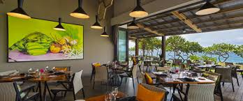100 W Resort Vieques Retreat Spa Island 5 Distincte