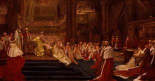 King Edward V11 Chair by File Coronation Of King Edward Vii 1902 Jpg Wikimedia Commons