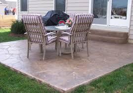 100 Concrete Patio Floor Ideas Patio Design With by 100 Concrete Patio Design Software Outdoor Kitchens U0026