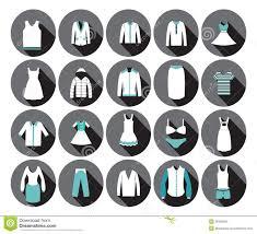 Department Store Clothing Fashion Icon