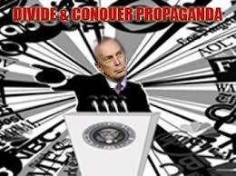 Open Letter to Mayor Bloomberg Archives