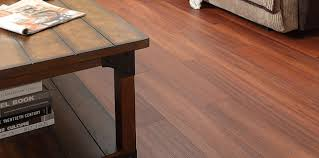 Best Chair Glides For Hardwood Floors by Best Chair Glides For Hardwood Floors Titandish Decoration